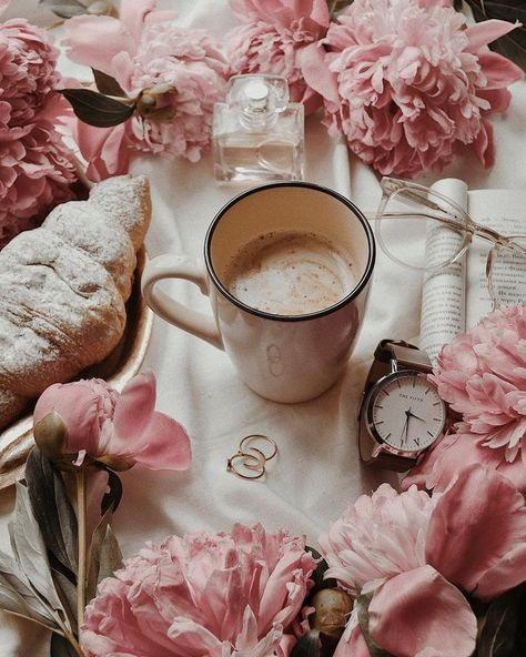 Delicate Circle Ring Rose Gold - #rings #delicatering #rosegold #potd #coffeetime #food #flowers #bread #fashion #stylish #foodblogger - 17,90€ @happinessboutique.com