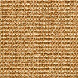 Sisalteppich Mit Stoffbordure In Sand Auf Wunschmass Und Fur Jeden Raum Sisalrugs Sisal Teppich Einrichtung Bodenb Teppich Auslegeware Teppich Auslegware