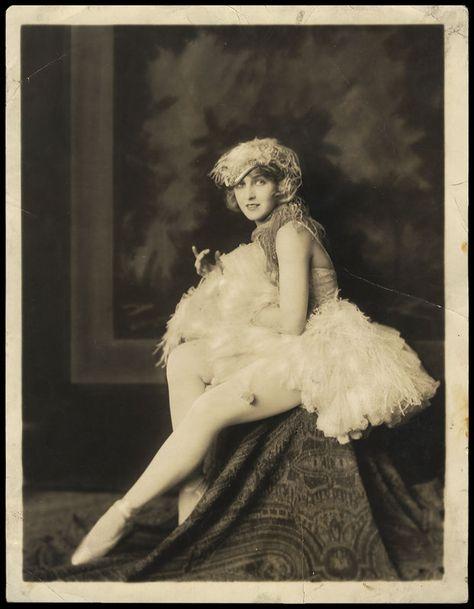 Photo: Drucilla Straine, 1920, Alfred Cheney Johnston   eBay