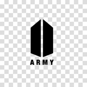 Bts Logo Army Bighit Entertainment Co Ltd Wings Army Transparent Background Png Clipart Bts Army Logo Wings Bts Logo Bts Wings Album