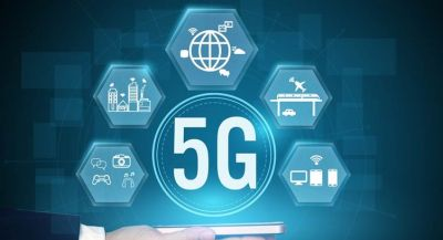 Pin On 5g Mobile