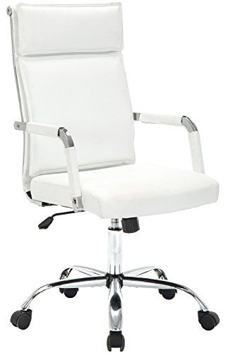 Gtpoffice Chair Modern Conference Executive Swivel Chairs