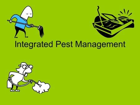 Global Integrated Pest Management (IPM) Pheromones Market Size ...
