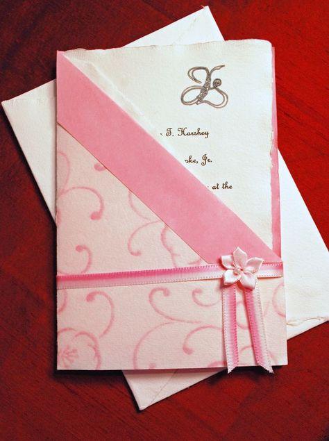 Bilder Von Hochzeitseinladungskarten Vorlagen Hochzeit Einladungen