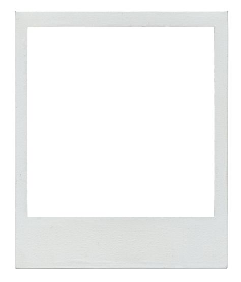 blank polaroid tumblr - 474×553