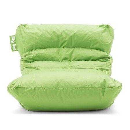 Amazing Big Joe Roma Floor Bean Bag Chair Multiple Colors Fabrics Ocoug Best Dining Table And Chair Ideas Images Ocougorg