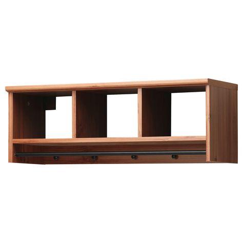 Meubles Et Accessoires Ikea étagère Et Entrée Maison