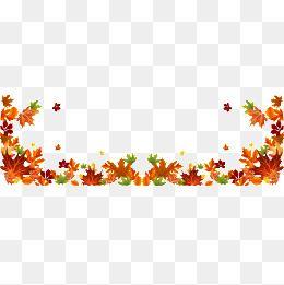 Multicolored Maple Leaf Vector Leaves Vector Maple Leaf Autumn Leaves