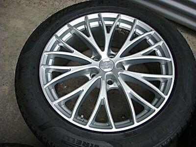 Ebay Sponsored Winterrader Felgen Rdk 20 Zoll Land Range Rover Sport Lg Lw Reitsport 20 Zoll Felgen Felgen