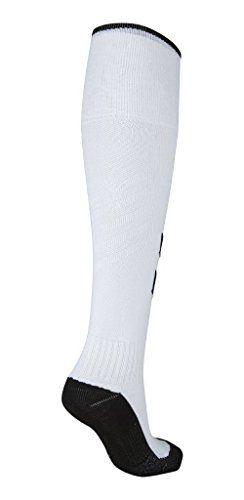 sito autorizzato online qui vendita economica Calze da calcio - Hummel calze - fondamentale calcio Sock   Calze ...