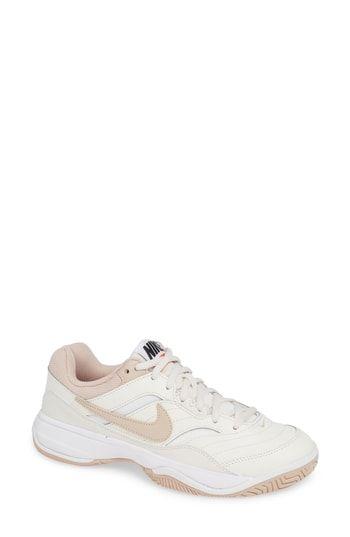 Great For Nike Court Lite Tennis Shoe Women Women Shoes 65 Allshoppingideas From Top Store Women Shoes Womens Tennis Shoes Shoes