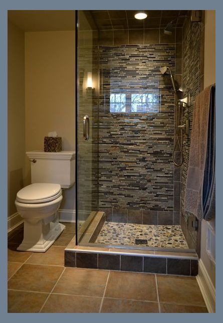 5 Simple Ways To Remodel Your Bathroom Bathrooms Remodel Small