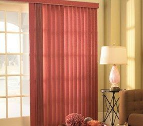 Top Tips And Tricks Blinds Curtain House Vertical Blinds And Curtains Large Wooden Blinds Wooden Blinds Clea Living Room Blinds Vertical Blinds Bedroom Blinds
