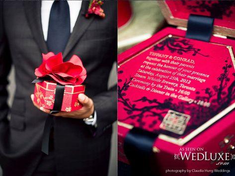 Glitterati style file old shanghai glam shanghai box and wedding stopboris Image collections