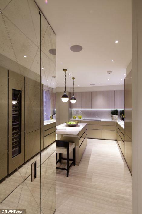 27 Best Miele Kitchen Images On Pinterest  Kitchens Miele Interesting Designed Kitchen Appliances Decorating Design
