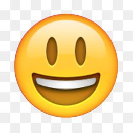 Emoji Transparent Images Plus Png Emoji Clipart Cute Emoji Wallpaper Emoji 1