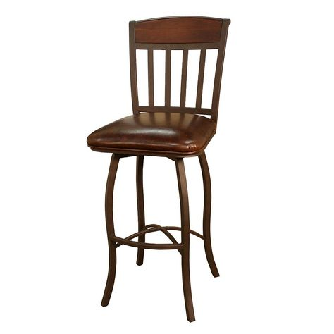 Superb American Heritage Billiards Lancaster Counter Stool Unemploymentrelief Wooden Chair Designs For Living Room Unemploymentrelieforg