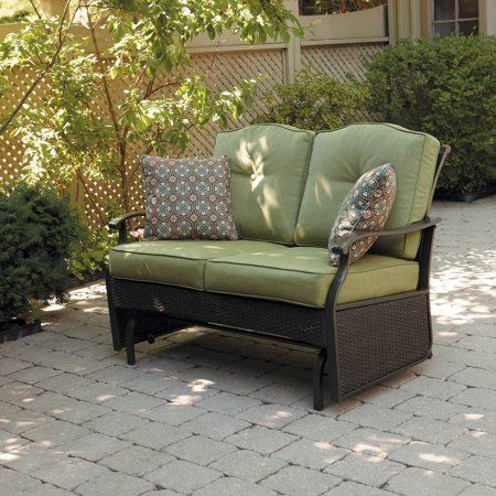 e6f5b7bf4cb9abcf31f20c6575e603e8 - Better Homes And Gardens Providence Outdoor Daybed