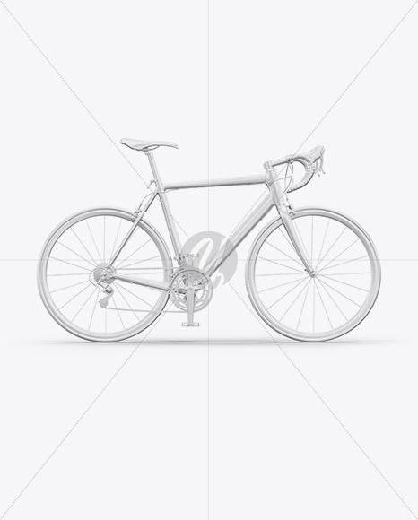Download Road Universal Bicycle Mockup Right Side View In Vehicle Mockups On Yellow Images Object Mockups Mockup Free Psd Mockup Mockup Downloads