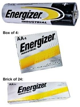 Why To Buy Alkaline Batteries From Energizer Energizer Alkaline Battery Energizer Battery