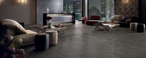 Pin By Carlo Schembri On Cool Hotel Luxury Tile Luxury Interior