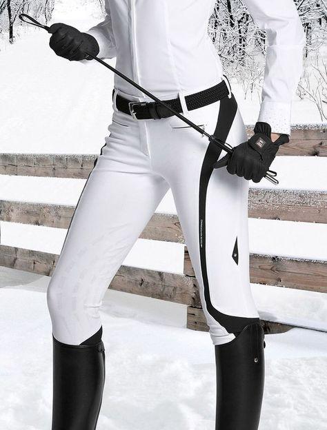 quot EQUILINE LEAH quot  ladies breeches knee gri #Breeches #Damen #Equiline #Euro #Grip #Gripstatt #Knee #Knie #Ladies #Leah #LEAHquot #quotEQUILINE #Reit #reithose #Riding #sport