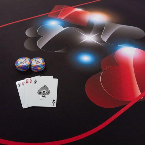 Echtes geld casino online