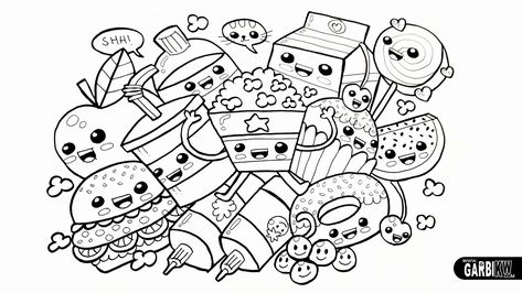 Coloring Pages For Girls Animals Awesome Best Coloring Cool 34