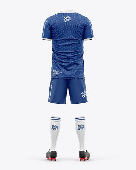 Download Baseball Jersey Mockup Free Download Clothing Mockup Soccer Kits Shirt Mockup