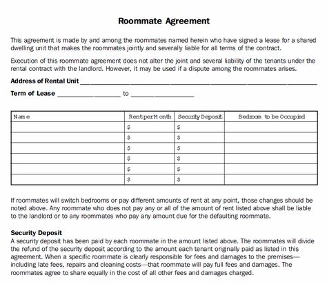 Lease Rental Agreement printable agreement Pinterest Real - lease and rental agreement difference