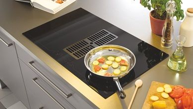 18++ Plaque induction angle cuisine ideas