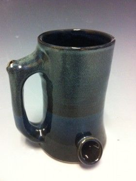 Coffee Cup Smoking Pipe Easy Home Decorating Ideas