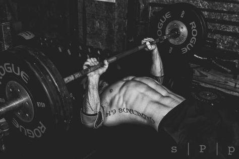 60+ Súlycsökkentő diéta ideas in   súlycsökkentő diéta, diéta, egészségesen étkezni