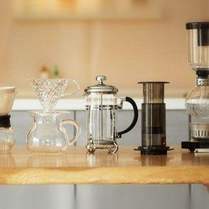 キーコーヒー株式会社 コーヒー 株式会社 コーヒー豆