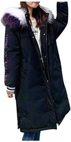 Pin on Womens Coats Jackets