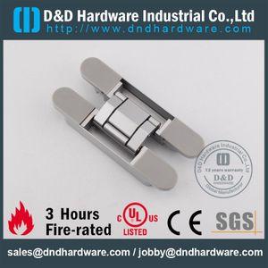 Ch008 150 X 62 X 23mm Zinc Alloy 3 D Adjustable Concealed Hinge For Wood Door From Chi Stainless Steel Door Handles Concealed Door Hinges Stainless Steel Doors