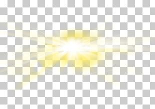 Lens Flare Light Effect Sun Rays With Beams Isolated On Transparent Vector Illustration Spotlight Clipart Flare Beautiful Png And Vector With Transparent Bac Lens Flare Light Flare Light Background Images