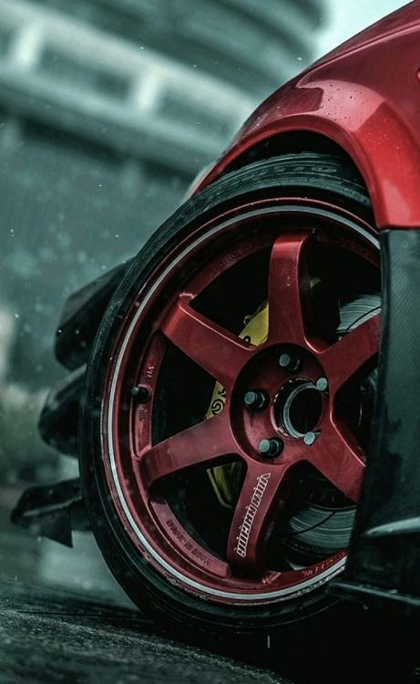 Pin By Robert Craig Mcmillan On All In The Details Rims For Cars Car Wallpapers Car Wheels