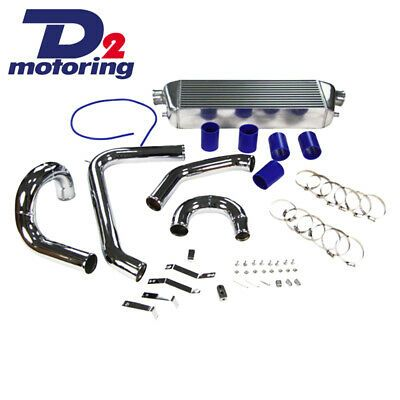 Ad Ebay Upgrade Front Intercooler Kit For Ford Falcon Xr6 Ba Bf Typhoon Fpv F6 G6et New Ford Falcon Ebay Fpv