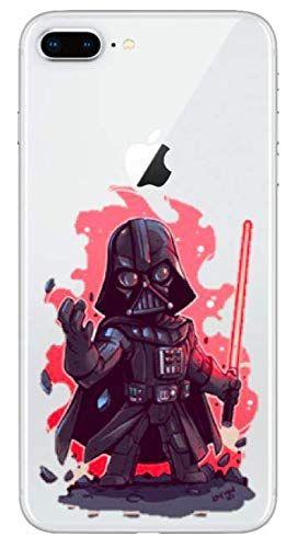 coque iphone 8 dj art