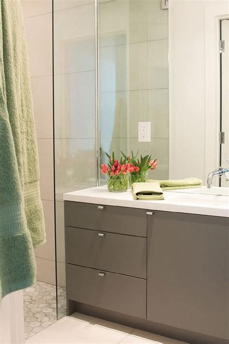 Bathroom Cabinet Ideas In 2020 50 Ideas For Bathroom Storage Trendy Bathroom Tiles Trendy Bathroom Designs Bathroom Cabinets Designs