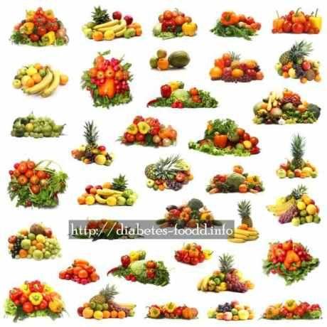 Die besten 25+ Pepper wiki Ideen auf Pinterest heißeste - küchengeräte namen bilder