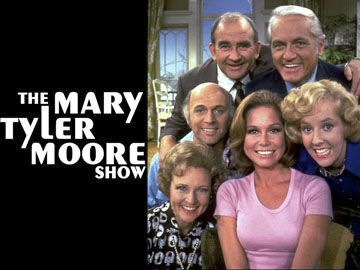 I will still watch reruns of this show on TVLand!
