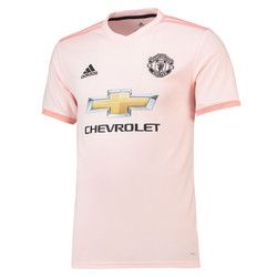 Manchester United Away Shirt 2018 19 Man Utd Ensemble Survetement