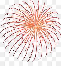 Free Download Fireworks Png Transparent Fireworks Clipart Png