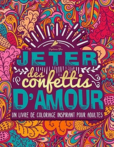 Cahier Coloriage Adulte