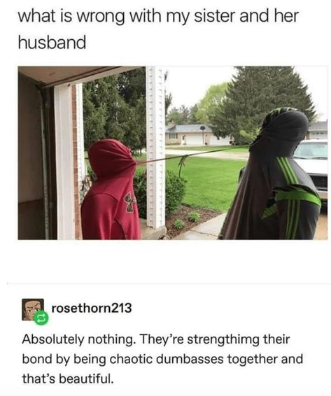 Tagged with funny, cute, gaming, memes, aww; 9gag Funny, Stupid Funny Memes, Funny Relatable Memes, Funny Texts, Funny Stuff, Random Stuff, Funny Things, Dnd Funny, Fuuny Memes