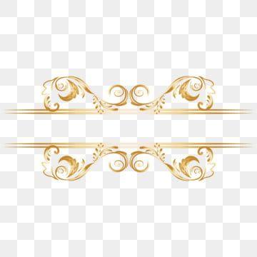 Gold Vintage Title Frame Png Transparent Background Rose Gold Rose Gold Frame Vintage Frame Png And Vector With Transparent Background For Free Download In 2020 Royal Frame Rose Gold Frame Vintage Frames