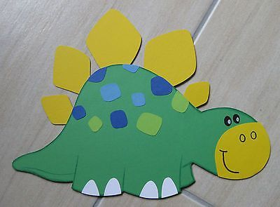 Dinosaur Birthday At Getdrawings Com Free