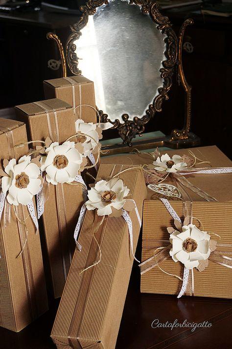 Bomboniere Confezionate Matrimonio.Matrimonio Un Tea Party Letterario Con Jane Austen Bomboniere